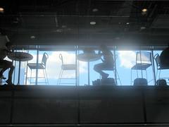 IMG_2619 (Autistic Reality) Tags: cornelluniversity higherlearning school university ithaca cityofithaca centralnewyork centralny unitedstates unitedstatesofamerica usa us america upstatenewyork upstateny nystate nys ny stateofnewyork newyorkstate newyork tompkinscounty cny southerntier campus cu fingerlakesregion education billandmelindagateshall billgates melindagates computingandinformationscience cis morphosisarchitects cornellengineering collegeofengineering engineering morphosis science computing information hoygreen green hoyroad road inside indoors interior