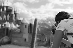 (Damio Paz) Tags: castelo rio grande do norte serra da tapuia aventura adventure fotografia fotgrafo vida life live amor love photographer iphoneography photography beleza natureza natural game thronnes z dos montes damiaopaz
