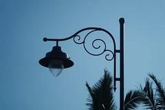 light (Kiritan Flux) Tags: puducherry pondy tamilnadu india travel journey honeymoon