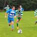 13D1 Trim Celtic v Enfield September 03, 2016 18