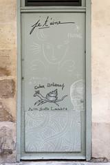 JC De Castelbaljac - Codex Urbanus - Matt Tieu - J3 (Ruepestre) Tags: jc de castelbaljac codex urbanus matt tieu j3 paris france streetart street graffiti graffitis art urbain urbanexploration urban