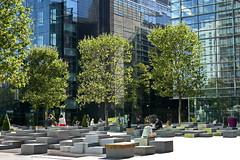 LONDON 1608235958 (Harry Halibut) Tags: 2016andrewpettigrew allrightsreserved imagesoflondon images londonarchitecture londonbuildings colourbysoftwarelaziness publicartinlondon public art