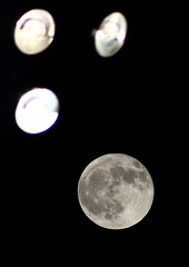 Moon Lights September 16 2015 099 (Az Skies Photography) Tags: harvest moon harvestmoon september 16 2016 september162016 91616 9162016 night luna lunar sky arizona skyline skyscape arizonasky arizonaskyline arizonaskyscape nightsky canon eos rebel t2i canoneosrebelt2i eosrebelt2i moonrise rio rico az riorico rioricoaz