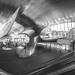 Arnhem Centraal Station, the Netherlands