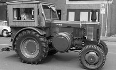 Trecker Oldtimer Rallye - 025_Web (berni.radke) Tags: treckeroldtimerrallye rallye trecker oldtimer lanz bulldog deutz schlter johndeere newholland fendt hanomag fahr leopard wesseler mccormick allgaier man traktor lette kartoffelmarkt
