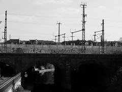 DSCF7083 (DoubleE87) Tags: fujifilm fuji x20 erfurt ooc out cam little sensor urban deutschland germany