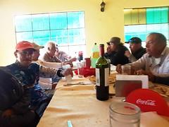 Reporte Pesca Las Cascada23