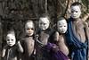 Piccoli Surma (daniele romagnoli - Tanks for 20 million views) Tags: ethiopia etiopia äthiopien ethiopie etiyopya etiopien αιθιοπία أثيوبيا エチオピア 에티오피아 इथिय ोपिया эфиопия אתיופיה 埃塞俄比亞 أفريقيا 比亚 etiopija africa afrique アフリカ 非洲 африка αφρική afrika 아프리카 etnia etnico ethnique этниче 種族 民族性 ethnicity tribu tribes tribo tribale tribali tribal tribe племя 部族 omo africano afrikan africani romagnolidaniele omoriver omovalley travel valledellomo 埃塞俄比亚 etnias nikon d800 portrait ritratto rito decorazioni artistico tradition tradizione ethnie ethnic cultura ethnology people suri surma children bambini