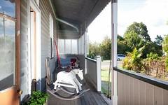 34 Clarence St, Brushgrove NSW