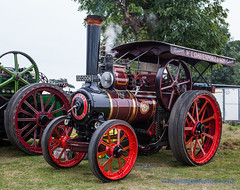 IMG_5856_Bedfordshire Steam & Country Fayre 2016 (GRAHAM CHRIMES) Tags: bedfordshiresteamcountryfayre2016 bedfordshiresteamrally 2016 bedford bedfordshire oldwarden shuttleworth bseps bsepsrally steam steamrally steamfair showground steamengine show steamenginerally traction transport tractionengine tractionenginerally heritage historic photography photos preservation classic bedfordshirerally wwwheritagephotoscouk vintage vehicle vehicles vintagevehiclerally vintageshow rally restoration allchin compound engine 6nhp 1458 1908 dd2006