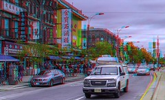 China Town of Toronto 3-D / Anaglyph / Stereoscopy / HDR / Raw (Stereotron) Tags: toronto to tdot hogtown thequeencity thebigsmoke torontonian downtown chinatown streetphotography urban citylife architecture anaglyph anaglyph3d redcyan redgreen optimized anaglyphic anabuilder 3d 3dphoto 3dstereo 3rddimension spatial stereo stereo3d stereophoto stereophotography stereoscopic stereoscopy stereotron threedimensional stereoview stereophotomaker stereophotograph 3dpicture 3dglasses 3dimage twin canon eos 550d yongnuo radio transmitter remote control synchron in synch kitlens 1855mm tonemapping hdr hdri raw
