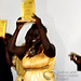 "• <a style=""font-size:0.8em;"" href=""http://www.flickr.com/photos/51128861@N03/8076486007/"" target=""_blank"">View on Flickr</a>"
