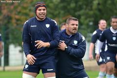 406 (rugby_by_emilie) Tags: van franois der patricio noriega merwe