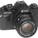 Ricoh KR-10x thumbnail