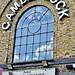 Camden Town 15