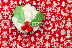 cupcake (limafood8877) Tags: christmas xmas red food white holiday green cup cake horizontal closeup season cherry dessert creativity photography design colorful pattern sweet decorative background object decoration cream tasty fresh sugar celebration delicious cupcake snack pastry studioshot multicolored temptation decor ideas celebrate decorate foodanddrink topview indulgence unhealthy baked foodstuff overheadview unhealthyfood colorimage sweetfood unhealthyeating