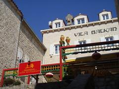 DSC01595 (jl_sassafras) Tags: china old restaurant town shanghai vila grad oldtown stari starigrad balkan budva shanghaichinarestaurant vilabalkan