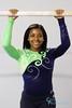 Saxon Reaux (Erin Costa) Tags: sky college sports high texas tx center gymnast gymnastics saxon collegiate recruit reaux