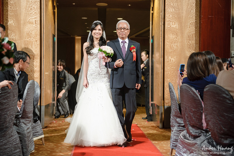 婚攝Anker 09-29 網誌0058