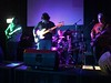 """DC Cardwell Band Live at Ha'Penny Bridge, Frankston, 20120113 • <a style=""""font-size:0.8em;"""" href=""""https://www.flickr.com/photos/87767114@N03/8101738188/"""" target=""""_blank"""">View on Flickr</a>"""