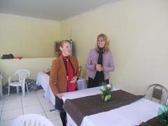 Reunio na casa do irmo Daniel e esposa (Noemia Rocha) Tags: daniel irmo reunio noemiarocha