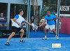 """Victor Almirall y Antonio Pádel Torneo Akkeron Los Boliches 2012 Final 3ª masculina • <a style=""""font-size:0.8em;"""" href=""""http://www.flickr.com/photos/68728055@N04/8103013629/"""" target=""""_blank"""">View on Flickr</a>"""