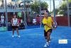 "Vanesa Torres y Jesús Páez Pádel Torneo Akkeron Los Boliches 2012 Semifinal Mixto • <a style=""font-size:0.8em;"" href=""http://www.flickr.com/photos/68728055@N04/8103034246/"" target=""_blank"">View on Flickr</a>"