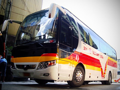 Victory Liner, Inc. - 211 (Blackrose0071) Tags: china camera bus self coach phil diesel victory company machinery international owned co society ltd inc zhengzhou incorporated turbocharged liner guangxi philippine blackrose 211 yulin enthusiasts intercooled yutong straight6 vli yuchai philbes yc6g27030 yc6g270 lzytbtd6 zk6107ha yc6g zk6107cra g65qa