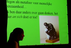 Science Cafe Deventer 10okt2012_06