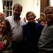 FCC Members with CandidateWarren
