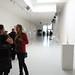 Fabrique Exhibition