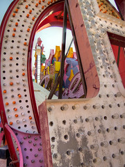 "Neon Sign Museum - Las Vegas • <a style=""font-size:0.8em;"" href=""http://www.flickr.com/photos/85864407@N08/8117606020/"" target=""_blank"">View on Flickr</a>"