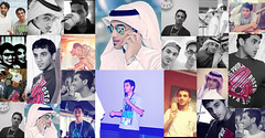 Random Me (FaisalGraphic) Tags: me graphic random faisal   randomme alghamdi faisalgraphic  faisalalghamdi
