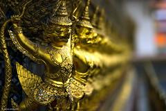 Thailand (xnir) Tags: travel thailand siam nir wwwxnircom xnir nirbenyosefxnir nirbenyosefxnir