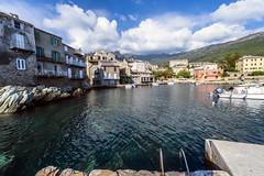 Erbalunga-41 (marcdelfr) Tags: ocean travel sea france beach landscape mediterranean corse corsica streetphotography brando scenics erbalunga