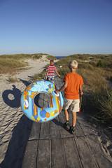 Österlen (Anders Sellin) Tags: summer vacation skåne sweden sverige semester sandhammaren sommar fyrplats