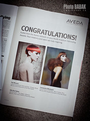 AVEDA (BABAK photography) Tags: nyc fashion student winner babak awards naha expert contessa aveda newcomer photographybabak chicagohair hairshoot beautyshoot nahaawards salontoday hairsyling avedafredricsinstitute ladiesgentlemansalonspa
