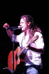 Arend 2012-08-11_101 (Arend Kuester) Tags: summer music rock live greece griechenland skala oron thassos aneu rachoni