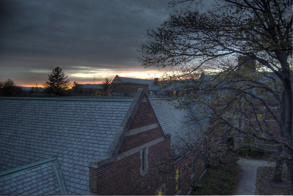 The World's Best Photos of dorm and michigan - Flickr Hive Mind