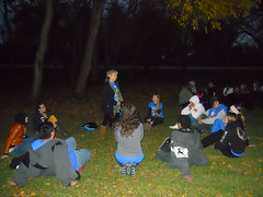"Sleep Out on the Quad 2012 012 • <a style=""font-size:0.8em;"" href=""http://www.flickr.com/photos/52852784@N02/8134866988/"" target=""_blank"">View on Flickr</a>"