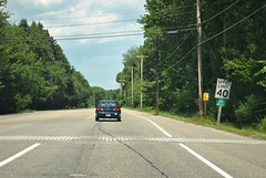 DSC_0098 (Ian Ligget) Tags: road light signs tree me sign pine portland lights 22 1 us downtown traffic state united maine route signals 25 shield interstate states turnpike roads 88 95 falmouth signal 1a shields gorham cornish i95 295 westbrook i295 foreside a
