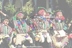 Nikon D610 / D600 / Df - 21-Point Dynamic-Area AF (dojoklo) Tags: nikon focus tricks howto tips use setup guide manual af setting learn tutorial viewfinder recommend autofocus focuspoint d600 d610 9point nikond600 afpoint 21point afpoints setupguide afmode dynamicareaaf autofocuspoints 39point afareamode autofocuspoint nikond610 d610autofocus d610focus d610viewfinder d610fx d610af afautofocusing