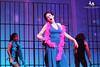 IMG_8015 (Jurgen M. Arguello) Tags: chicago dance play performance musical gala obra baile uam mamamorton velmakelly tnrd roxiehart billyflynn teatronacionalrubendario jurgenmarguello universidadamericana