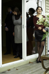 Wedding Joeri & Bernadet