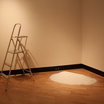 "<b>Untitled</b><br/> Johnson LC '85 (Installation Detail, 2012)<a href=""http://farm9.static.flickr.com/8046/8141884840_13737894f9_o.jpg"" title=""High res"">∝</a>"