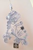 DSC_0081 (magicontherox) Tags: christmas paper handmade craft ornament quilling