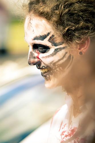 Joburg Zombie Walk 2012-136