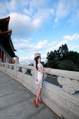 signed.nEO_IMG_IMG_2403 (Timer_Ho) Tags: portrait cute girl beauty canon pretty sweet tami   photostar eos5dmarkii