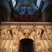 "Grand orgue - Cathédrale Saint Etienne de Limoges • <a style=""font-size:0.8em;"" href=""http://www.flickr.com/photos/53131727@N04/8346352705/"" target=""_blank"">View on Flickr</a>"
