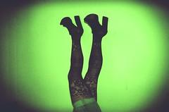 Legs (squared2x) Tags: